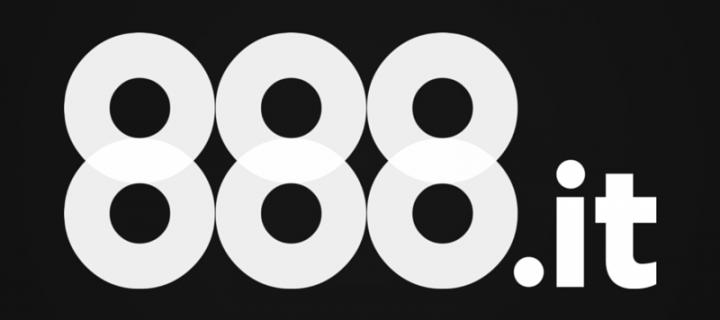 888Casinò